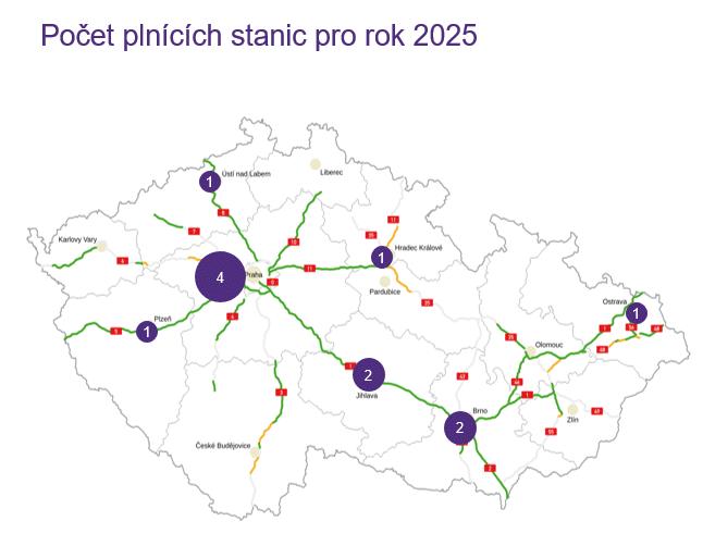 gt-elektromobilita-pocet-plnicich-stanic-1.png (34 KB)
