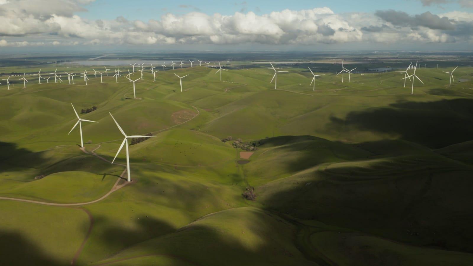 gt-energetika-vetrne-elektrarny.jpg (81 KB)